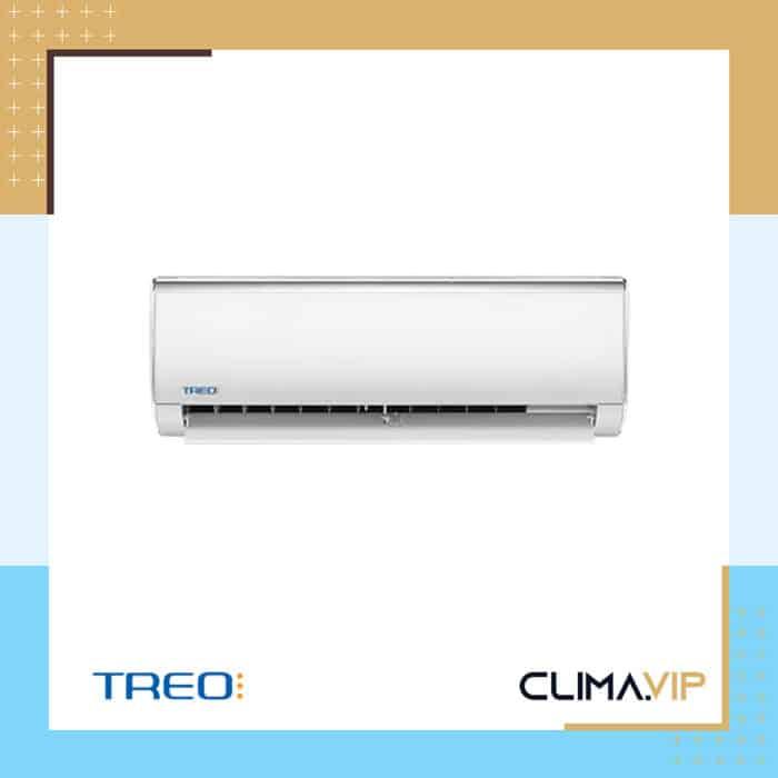 Инверторен стенен климатик Treo CS-I09MF3 на ВИП цена от Clima.VIP