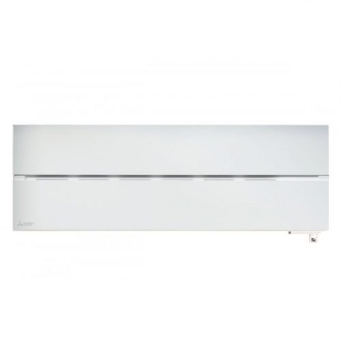 Хиперинверторен климатик Mitsubishi Electric MSZ-LN35VGW/MUZ-LN35VG NATURE WHITE