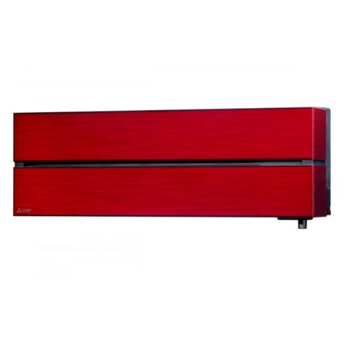 Хиперинверторен климатик Mitsubishi Electric MSZ-LN50VGR/MUZ-LN50VG RUBY RED