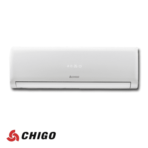 Инверторен климатик Chigo CS-70V3A-W169ASG на ВИП цена от Clima.VIP