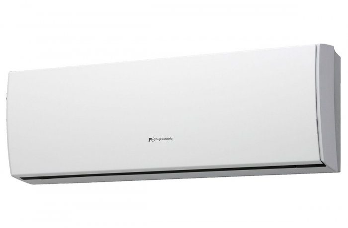 Инверторен климатик Fuji Electric RSG09LUCA/ROG09LUCB