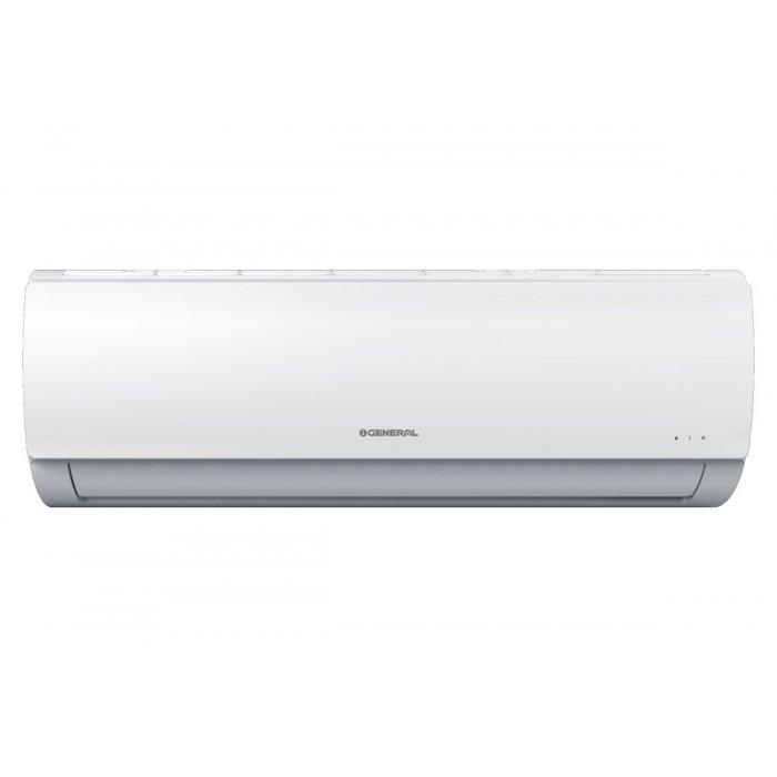 Инверторен климатик Fujitsu General ASHA09KLWA/AOHA09KLWA