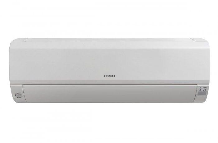 Инверторен климатик Hitachi RAK35RPD/RAC35WPD PERFORMANCE R32