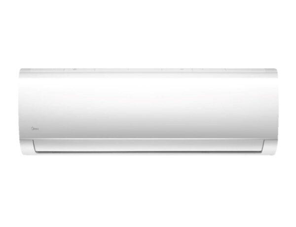 Инверторен климатик Midea MSMADU-24HRFN1 на ВИП цена от Clima.VIP