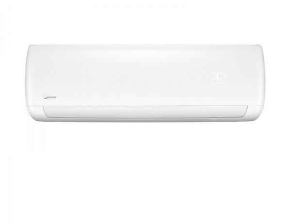 Инверторен климатик Midea MSMBDU-24HRFN1 на ВИП цена от Clima.VIP