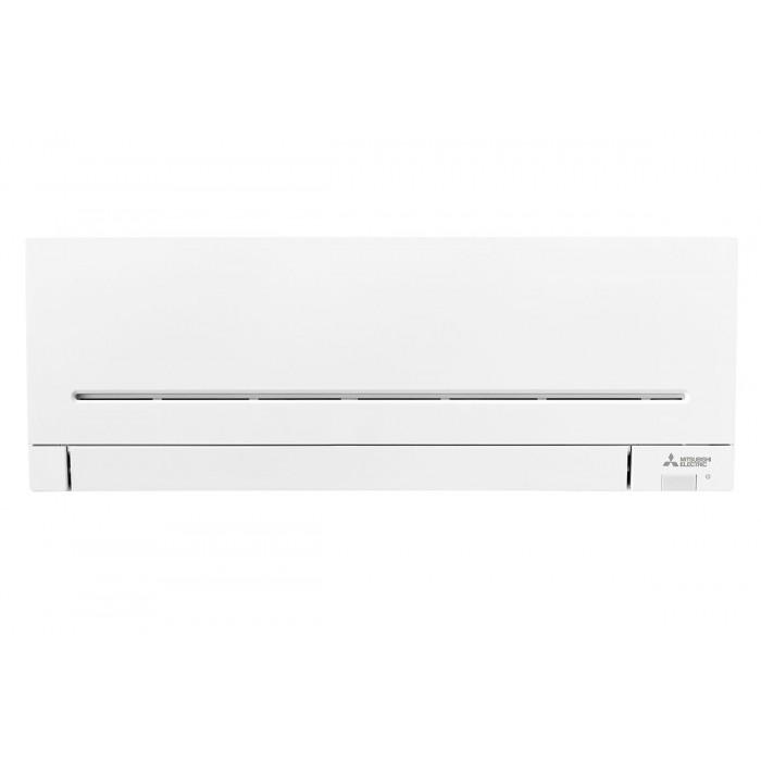 Инверторен климатик Mitsubishi Electric MSZ-AP50VG/MUZ-AP50VG