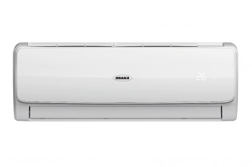 Инверторен климатик Osaka CH24LX на ВИП цена от Clima.VIP