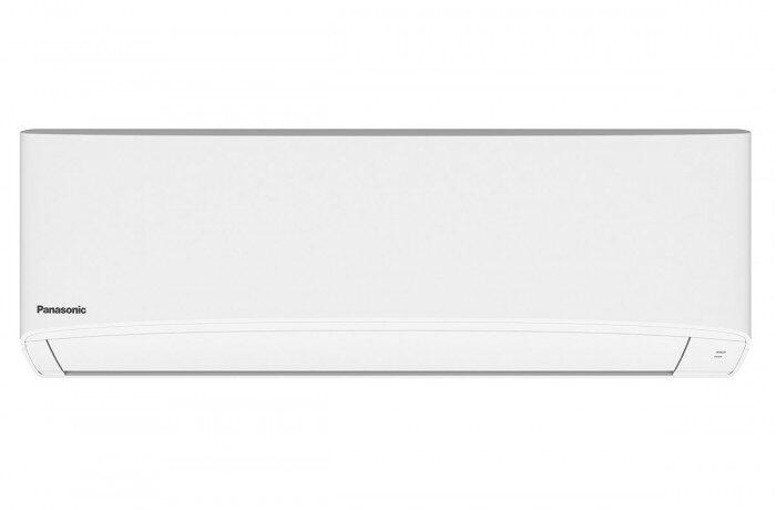 Инверторен климатик Panasonic CS-TZ25TKEW-1/CU-TZ25TKE-1 COMPACT STYLE