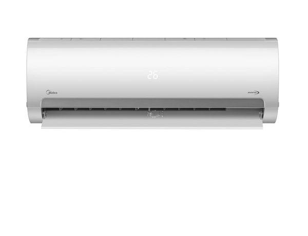 Инверторен стенен климатик Midea MA2-12NXD0-I PRIME на ВИП цена от Clima.VIP