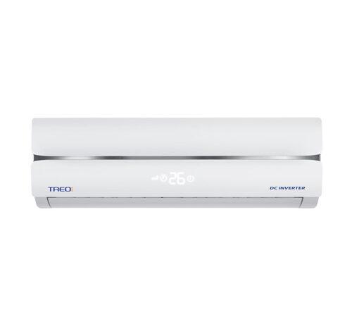 Инверторен стенен климатик Treo CS-I18CB3 на ВИП цена от Clima.VIP