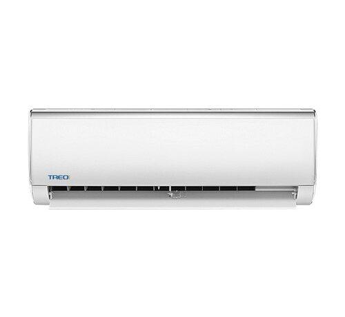 Инверторен стенен климатик Treo CS-I18MF3 на ВИП цена от Clima.VIP