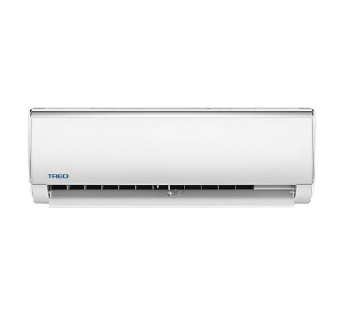 Инверторен стенен климатик Treo CS-I24MF3 на ВИП цена от Clima.VIP