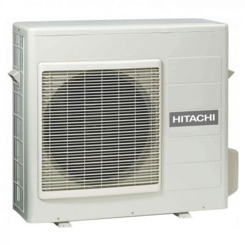 Инверторна мултисистема Hitachi RAM-33NP2B
