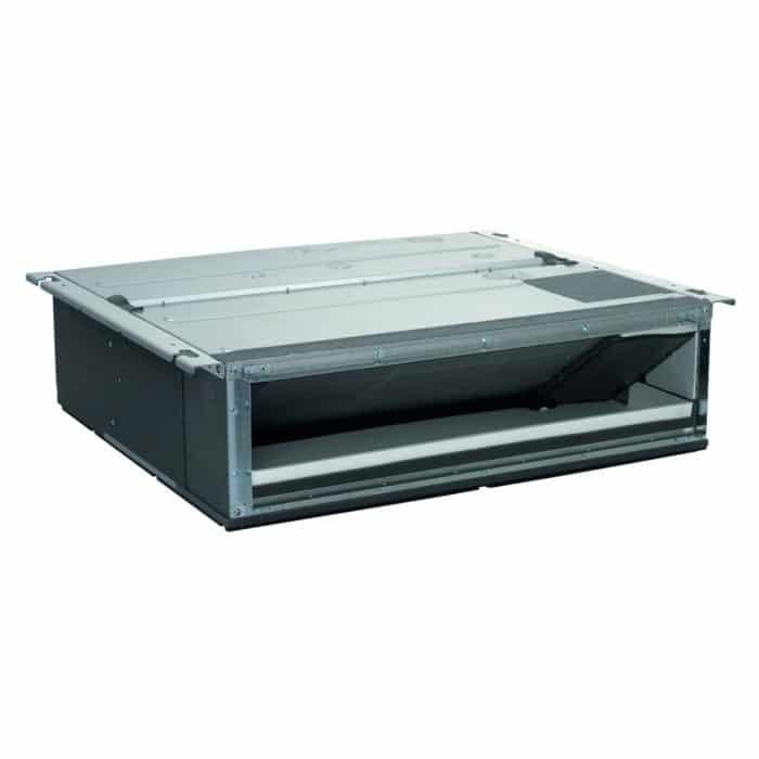 Канален климатик Daikin FDXM50F9/RXM50N9