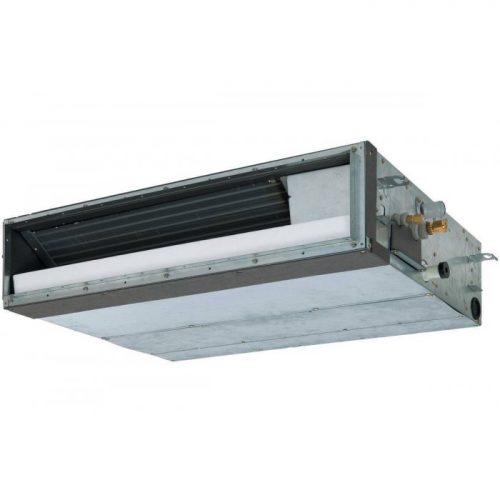 Канален климатик Toshiba RAV-SM564SDT-E/RAV-SM564ATP-E