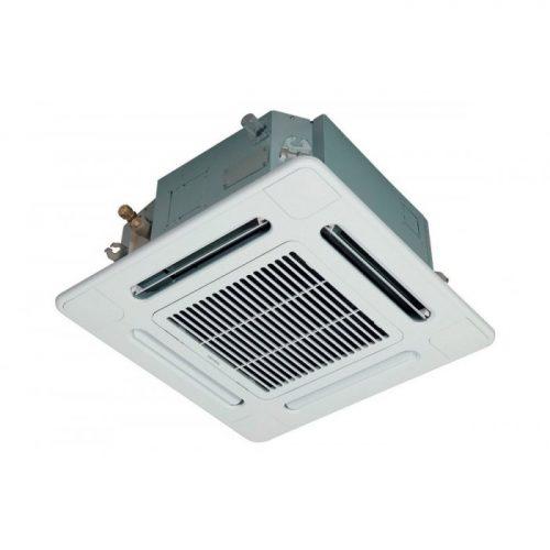 Касетъчен климатик Toshiba RAV-SM564MUT-E/RAV-SM564ATP-E