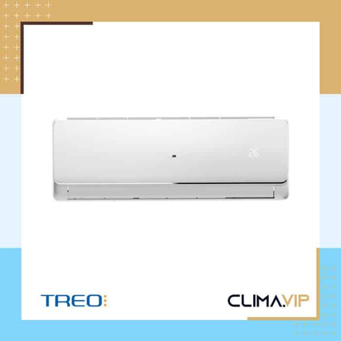 Инверторен климатик AUX ASW-H09B4 FZR3DI-EU